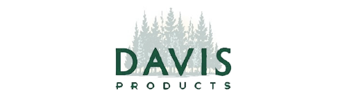 Davis Products Co